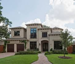 exterior house colors for stucco homes exterior paint colors for