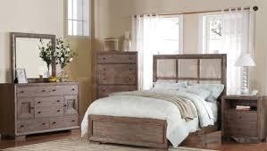 Antique Oak Bedroom Furniture Engaging Photos Of Yoben Modern Like Exceptional Modern Like