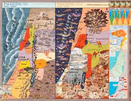 Map Art 21 Best Map Art Images On Pinterest Map Art Paula Scher And Map