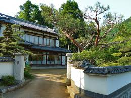download japanese style houses buybrinkhomes com