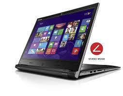 touch screen laptop black friday amazon com lenovo ideapad flex 15 15 6 inch touchscreen laptop