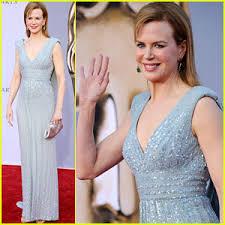 Nicole Kidman Hermaphrodite - jennifer lopez bafta brits to watch gala bafta brits to watch