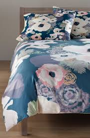 deny designs duvet covers sweetgalas
