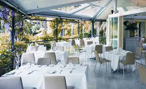 Botanical Gardens Cafe Melbourne by Sydney U0027s Ten Best Restaurants With A View Concrete Playground