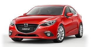 what car mazda smart car egypt cars new cars mazda 3 sedan 2016 zoom zoom