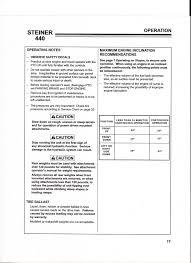 100 mccormick mc 135 repair manual ventrac 4500 vs steiner