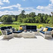 best 25 white wicker patio furniture ideas on pinterest white