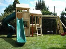 27 best backyard jungle gym images on pinterest playground ideas