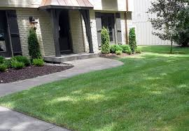 garden design garden design with san jose landscaping landscape