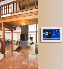 custom home automation systems in scottsdale az creative sound