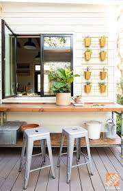 Design Your Own Deck Home Depot 228 Best Doors U0026 Windows Images On Pinterest Architecture Barn