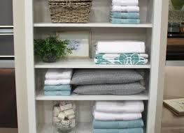 bathroom linen storage ideas best 20 linen storage cabinet ideas on bathroom