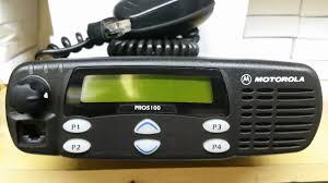 image gallery motorola 5100 radio