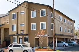 hive on oak apartments in eugene or