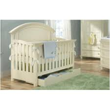 Convert Crib To Daybed by Summer Crib Conversion Kit Baby Crib Design Inspiration