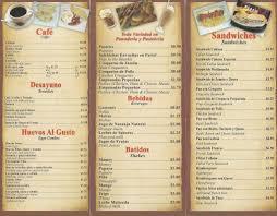 arianna bakery u0026 cafeteria hialeah miami urbanspoon zomato