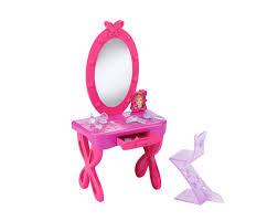 Vanity Playset Winx Vanity Set