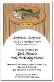 fishing invitations fisherman party invitations the invitation shop