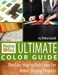 tips to use and choose home staging paint colors staging diva