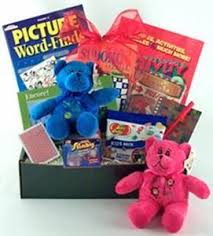 Thinking Of You Gift Baskets 8 Best Get Well Soon Thinking Of You Gifts Images On Pinterest
