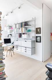 1158 best workspace images on pinterest architecture home
