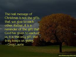 quotes about gift giving on christmas top 11 gift giving on