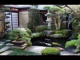 amusing front garden design ideas i garden design ideas for small