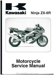 100 2004 kawasaki ninja 250ex service manual bracket left