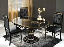 small dining room sets with engaging dining room sets for small
