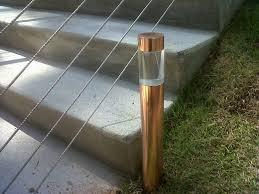 concrete bollard lighting fixtures high end outdoor lighting fixtures 11 astounding high end outdoor