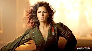 Katrina by Wallpaper Katrina Kaif Phantom Bollywood Celebrities Indian 725