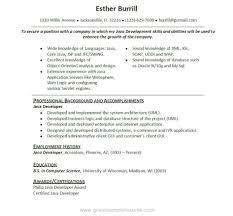 Sample Resume For 1 Year Experience In Manual Testing by Ivr Testing Resume Join The Stack8 Team Stack8 3 Yrs Exp Soa