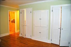 Solid Bifold Closet Doors Shutter Closet Doors Size Of Best Closet Doors Solid Interior