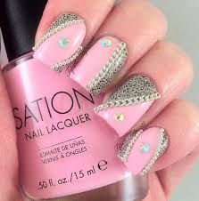 125 best creative nail art images on pinterest nail nail pretty