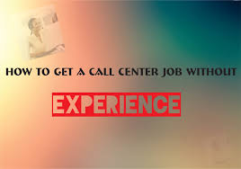 Bpo Jobs Resume Format For Freshers by How To Get A Call Center Job Without Experience Youtube