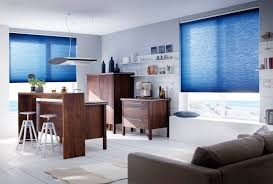 Duette Blinds Cost The Ultimate Product For A Cosy Home Duette Blinds Notes To Self