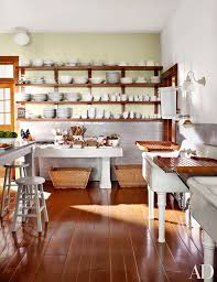 martha stewart kitchen ideas 4 ways martha stewart u0027s maine mansion makes even rich people look