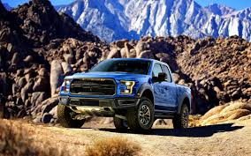 Ford Raptor Zombie Edition - ford f150 wallpapers u2013 wallpapercraft