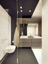 bathroom design amazing awesome white marble bathrooms gray