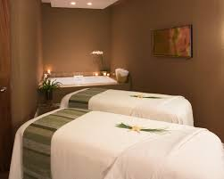 spa bedroom decorating ideas spa bedroom decorating ideas adorable best 25 spa inspired
