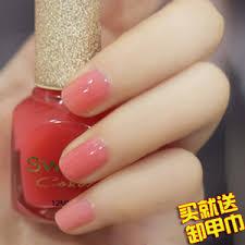 sweet color nail polish non toxic taste lasting strippable