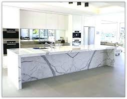 marble kitchen islands marble kitchen island kitchen island marble top kitchen