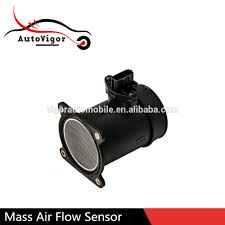 nissan sentra mass air flow sensor mass air flow sensor nissan patrol mass air flow sensor nissan