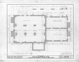 saltbox floor plan modern foundation plans for houses saltbox house home cross