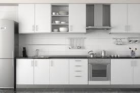Commercial Kitchen Equipment Design Kitchen Design Wonderful Prefab Commercial Kitchen Design White