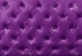 purple sofa leather background stock photo picture and royalty
