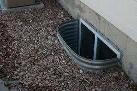 Basement Windows Toronto - toronto licensed basement waterproofing contractors toronto and
