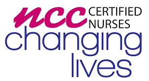 Responsibilities Of A Neonatal Nurse Find Neonatal Nurse Practitioner Dnp Programs