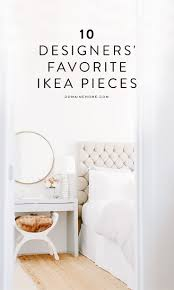 15 Genius Ikea Hacks To Turn Your Bathroom Into A Palace by 339 Best Ikea Images On Pinterest Decorating Ideas Above Ground