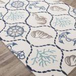 carpet frazee carpet usa flooring durham nc design exciting